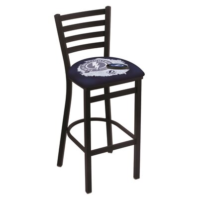 NHL Bar Stool NHL Team: Tampa Bay Lightning