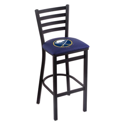NHL Bar Stool NHL Team: Buffalo Sabres
