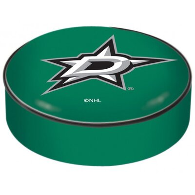 NHL Seat Cover NFL Team: Dallas Stars, Color: Green