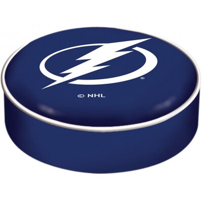 NHL Seat Cover Color: Dark Blue, NFL Team: Tampa Bay Lightning