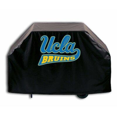 "Holland Bar Stool NCAA Grill Cover - Size: 36"" H x 60"" W x 21"" D, NCAA Team: UCLA at Sears.com"