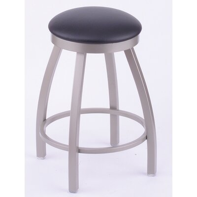 Financing for Misha Swivel Barstool...