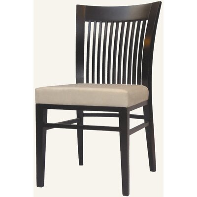 Furniture financing Designer Mason Side Chair...