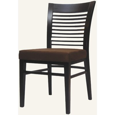 Easy furniture financing Designer Austin Side Chair...