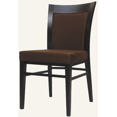 Rent Designer Jordon Side Chair...