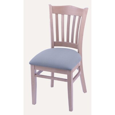 Furniture rental Hampton 3120 Side Chair...