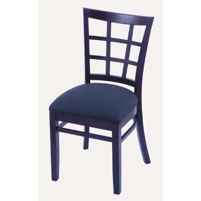 Easy furniture financing Hampton 3130 Side Chair...