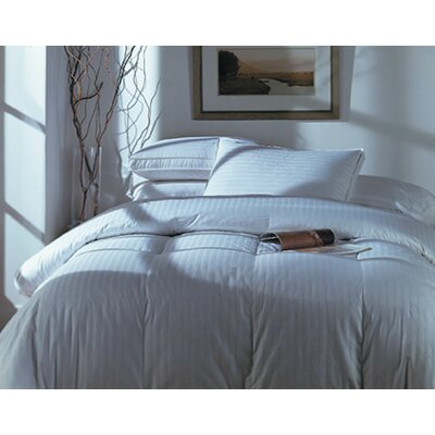 Heavyweight Down Alternative Comforter