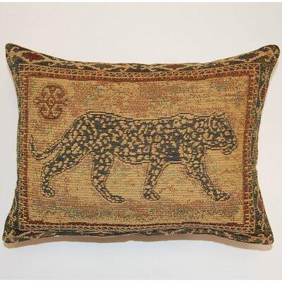 Muscat KE Lumbar Pillow