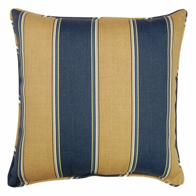Ada Throw Pillow Set Size: Small