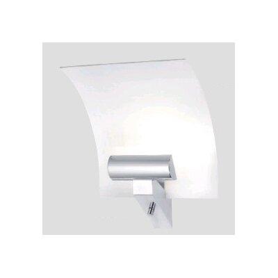 Lampenschirm Tiara aus Glas | Lampen > Lampenschirme und Füsse > Lampenschirme | Paul Neuhaus