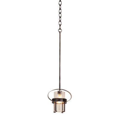 Bexley 1-Light Mini Pendant