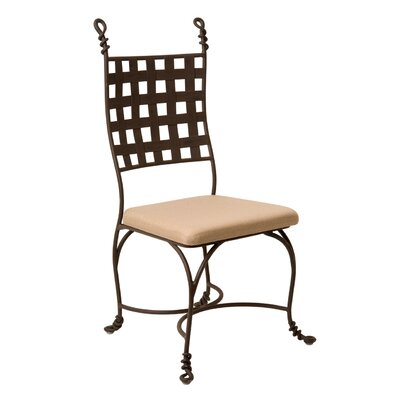 Vine Side Chair