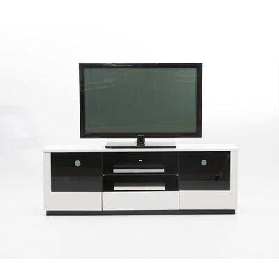 Etage Tv Stand