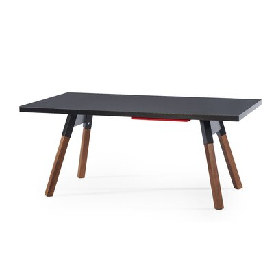 You and Me Ping Pong Table YM18-2