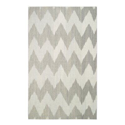 Insignia Stone Rug Rug Size: Rectangle 3 x 5