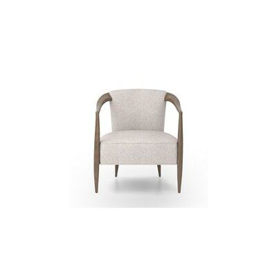 Miramonte Arm Chair