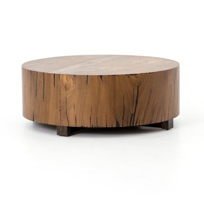 Attica Coffee Table