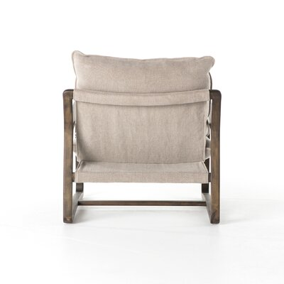 Atchley Armchair