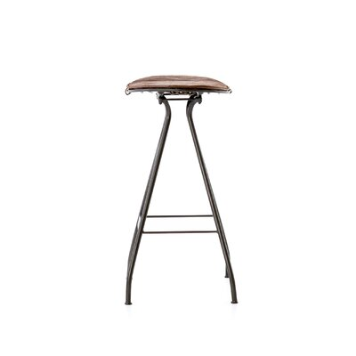 Blais 30.5Bar Stool