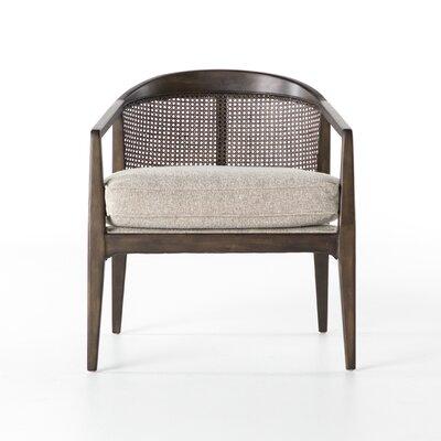 Atchley Modern Armchair
