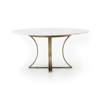 Gaven Dining Table
