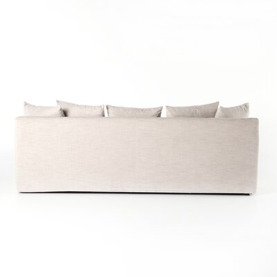Brookview Banks 92 Sofa