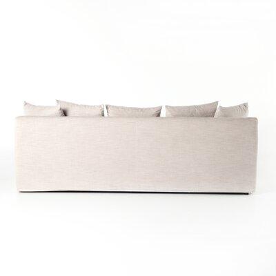 Brookview Banks 92 Sofa