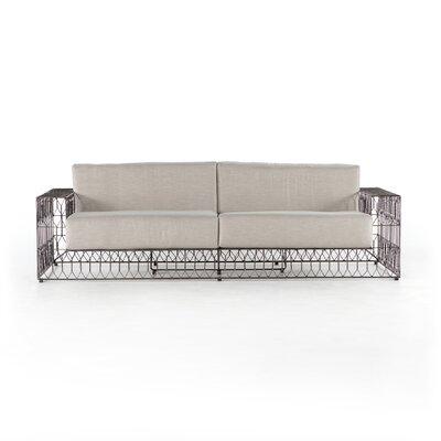 Tasteful Sofa Product Photo