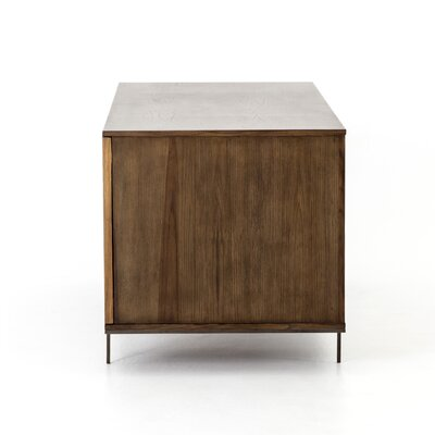 Executive Desk Product Image 246