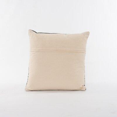 Slyvia Ribbon Silk Throw Pillow