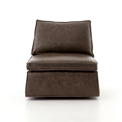 Soila Swivel Side Chair