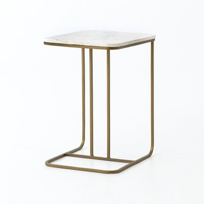 Jaydin C End Table