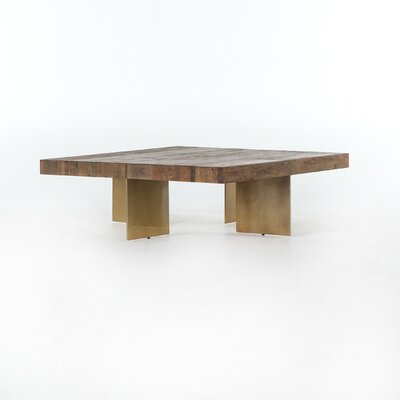 Attell Coffee Table
