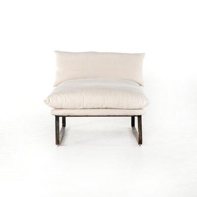Brayan Chaise Lounge