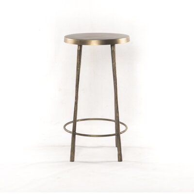 Atkinson Bar Stool