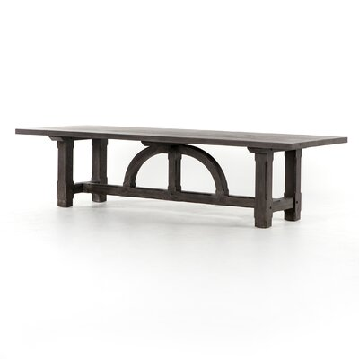 Vanessa Archer Dining Table