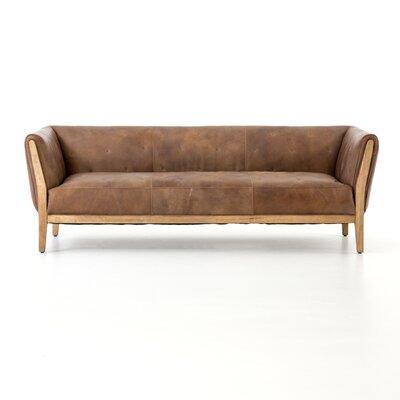 Atherstone 82 Sofa