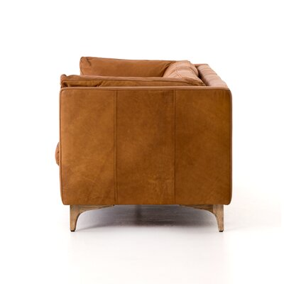 Atherstone 94 Sofa