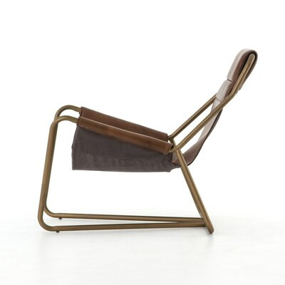 Sigrid Lounge Chair