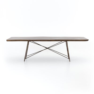Attica Dining Table