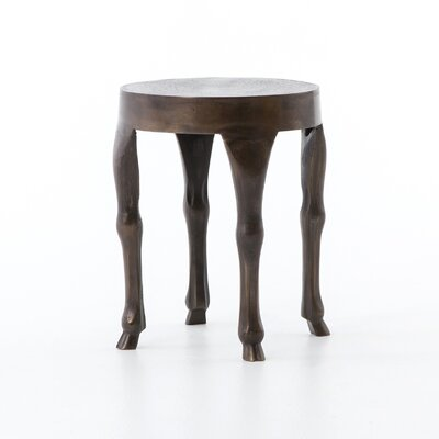Side Table 194 Product Image