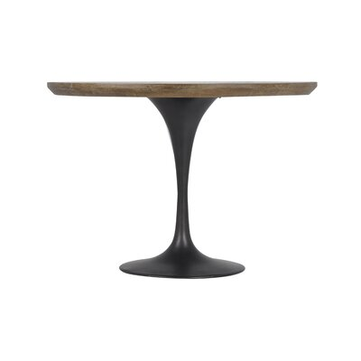 Sommer Metal Bistro Table