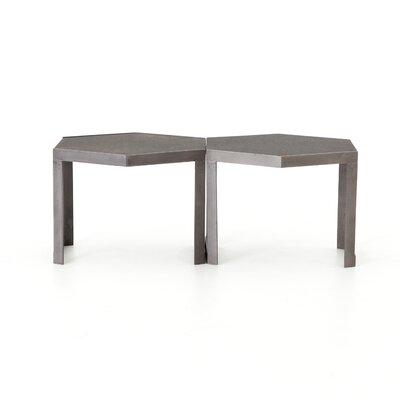 Navua Coffee Table