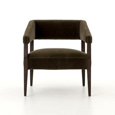 Montclare Armchair