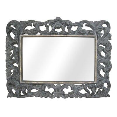 Resin Mirror LF1243AB