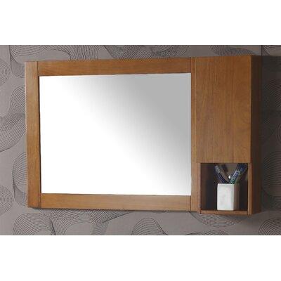 5 x 24 Surface Mount Medicine Cabinet