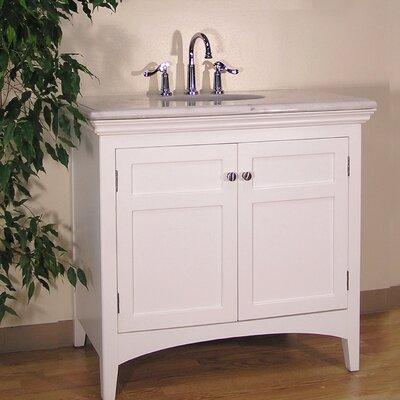 White Wood Furniture On Legion Furniture Wood Sink Vanity