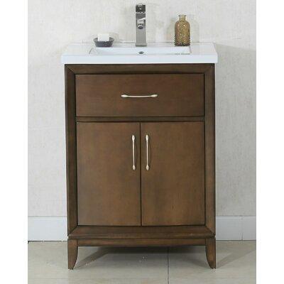 30 Single Bathroom Vanity Set
