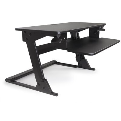 Standing Desk 26 Product Image